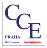 CCE Praha