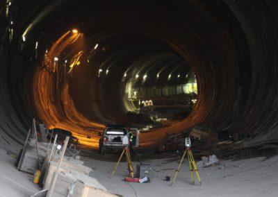 242scan_primarniho_ostni_v_tunelu