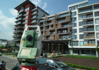 monitoring-staveb-11