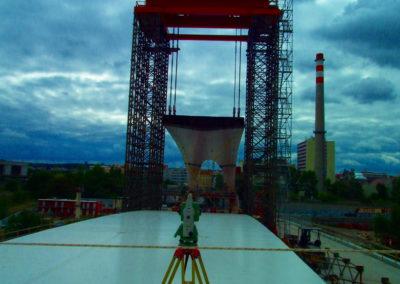 monitoring-staveb-7