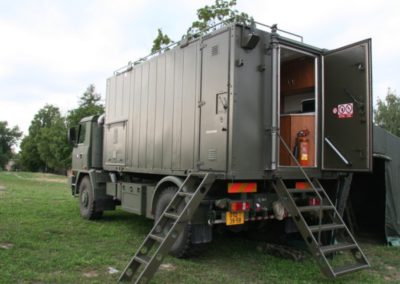 vojenska-projekty-1