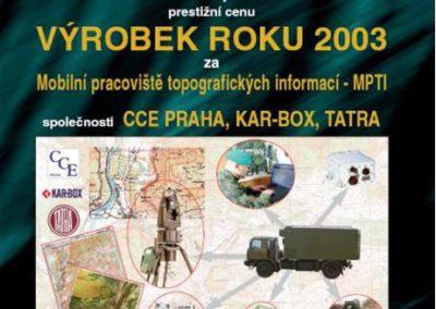 vojenska-projekty-10