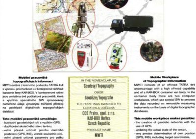 vojenska-projekty-3