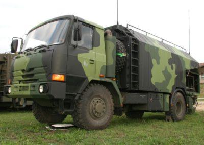 vojenska-projekty-7