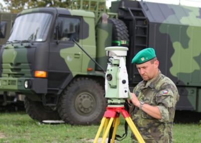 vojenska-projekty-8