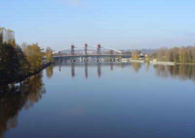 z_mostu_barikadnik_vlevo