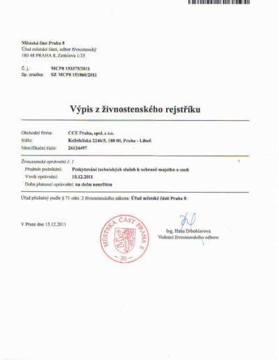 zv_poskytovani_technickych_sluzeb