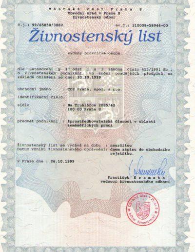zv_zprostredkovani_v_oblasti_zememerickych_praci