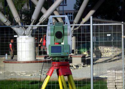 monitoring_-_marina_holesovice